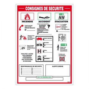 Blog Signals La Rochelle N 176 1 De La Signalisation Et De L