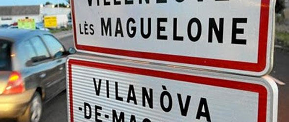 Les-panneaux-signalétiques-en-langue-régionale