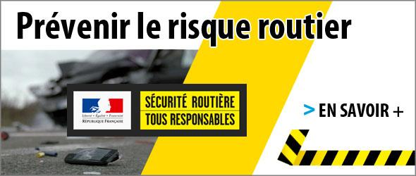 Prévenir-le-risque-routier