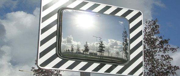 Choisir-un-miroir-de-circulation