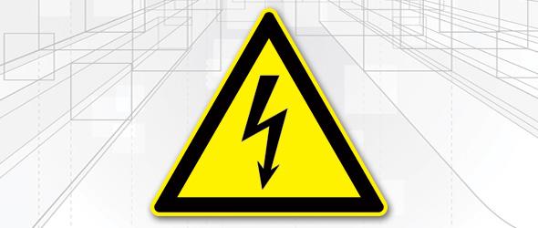 Danger-electrique-eclair