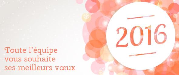 banniere-bonne-annee-2016