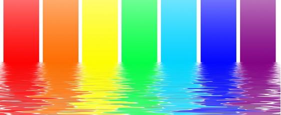 Quelles couleurs choisir pour effectuer un marquage au sol réglementaire