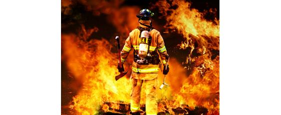 « Sécurité incendie et maîtrise des risques », les nouvelles formations