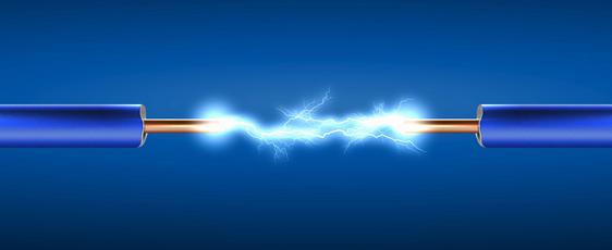 La sécurité électrique c'est DBT