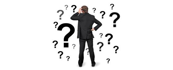 Les risques psycho-sociaux en entreprise, où en est-on ? ?