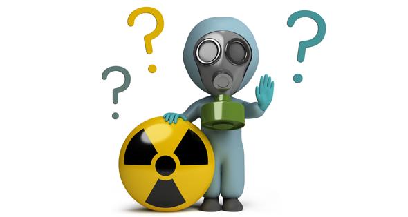 Produits chimiques, classification et étiquettes CLP