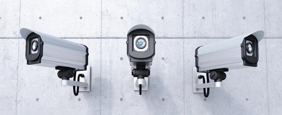 Cybersurveillance des salariés : que peut faire l'entreprise ?