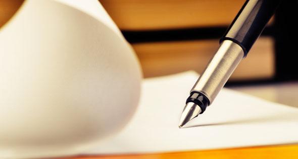 Obligatoire, le registre des risques professionnels de l'entreprise