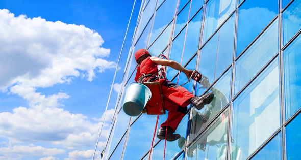 La prévention des risques liés au travail