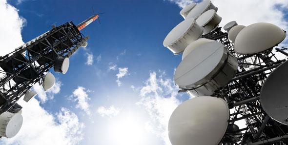 La protection des travailleurs exposés aux champs électromagnétiques renforcée