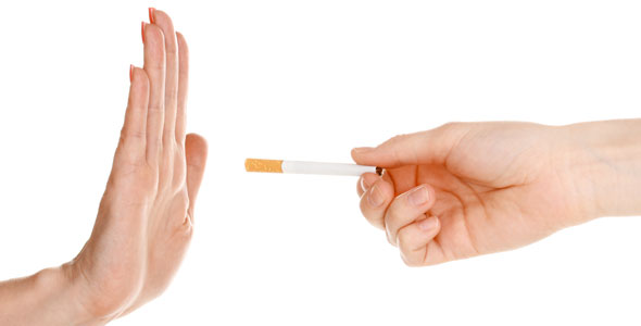 Tabac, liberté et entreprises