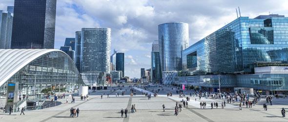 Mobilier-urbain-design