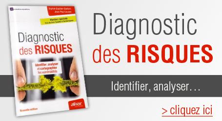 Diagnostic des risques