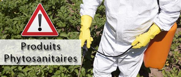 Gare-aux-produits-phytosanitaires