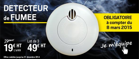 banniere-detecteur-fumee