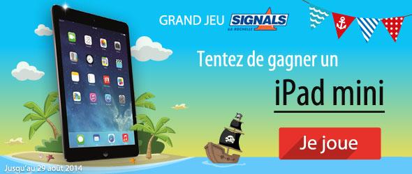 banniere-jeux-concours-2014-signals