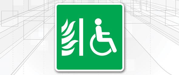 Evacuation-personnes-mobilite-reduite
