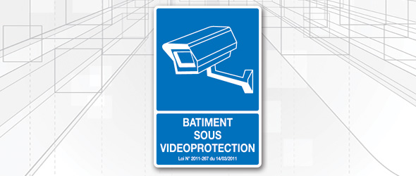 Batiment-video-protection