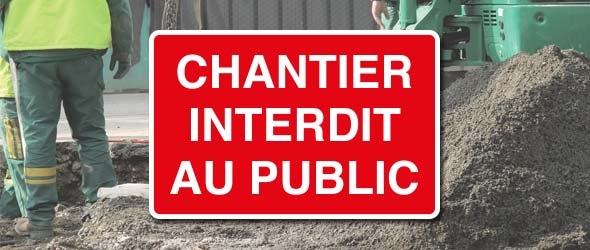 Chantier-interdit-au-public