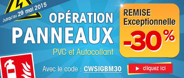banniere-operation-panneau-30