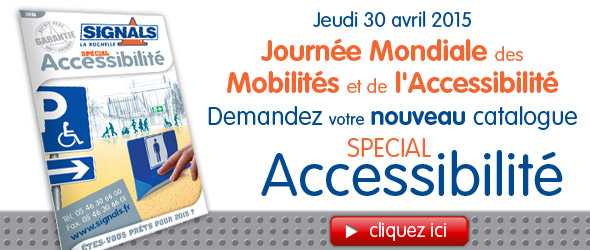 banniere-catalogue-accessibilite-2015