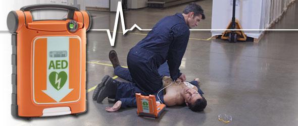 N'attendez pas pour sauver des vies !