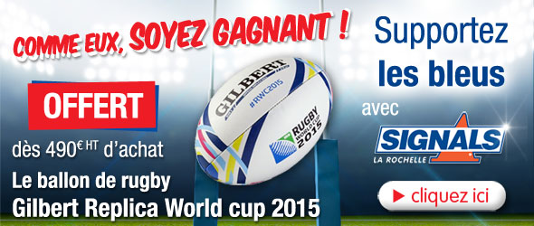 banniere-offre-ballon-rugby-2015-soyez-gagnant