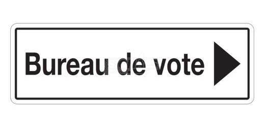 Elections régionales : c'est dans un mois !