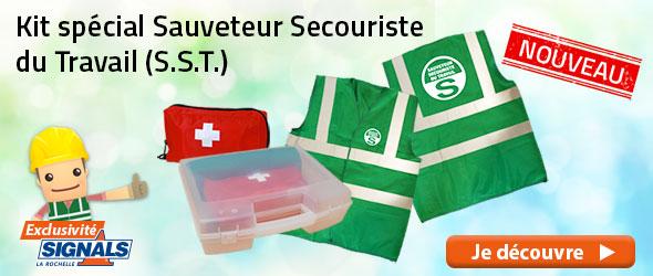 Kit-SST