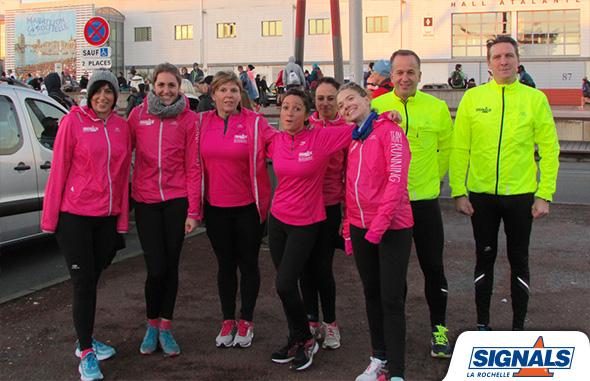 banniere-marathon-2016