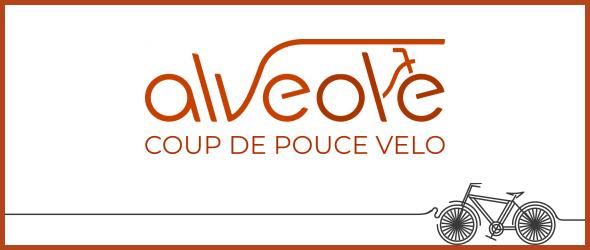 Le Coup de Pouce Vélo !