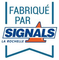 Fabrication Signals (17)